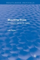 Mourning Dress - Lou Taylor
