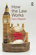 How the Law Works: A Friendly Guide