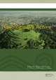 Geologically Active - A.L. Williams; G.M. Pinches; C.Y. Chin; T.J. McMorran