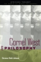 Cornel West and Philosophy - Clarence Johnson