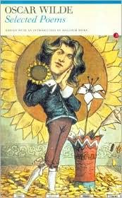 Selected Poems: Oscar Wilde - Oscar Wilde, Malcom Hicks (Editor), Malcolm Hicks (Introduction)