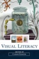 Visual Literacy - James Elkins