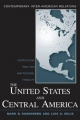 United States and Central America - Mark B. Rosenberg; Luis G. Solis