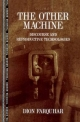 Other Machine - Dion Farquhar