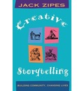 Creative Storytelling - Jack Zipes