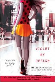 Violet By Design
