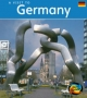 Germany - Peter Roop; Connie Roop; Rob Alcraft; Rachael Bell