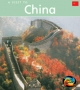 China - Peter Roop; Connie Roop; Rob Alcraft; Rachael Bell