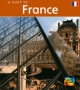 France - Peter Roop; Connie Roop; Rob Alcraft; Rachael Bell