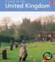 United Kingdom - Peter Roop; Connie Roop; Rob Alcraft; Rachael Bell