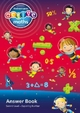 Heinemann Active Maths - Second Level - Exploring Number - Answer Book