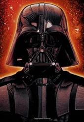 Star Wars Rise and Fall of Darth Vader - Windham, Ryder