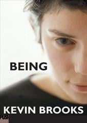 Being - Brooks, Kevin