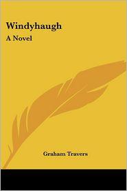 Windyhaugh - Graham Travers
