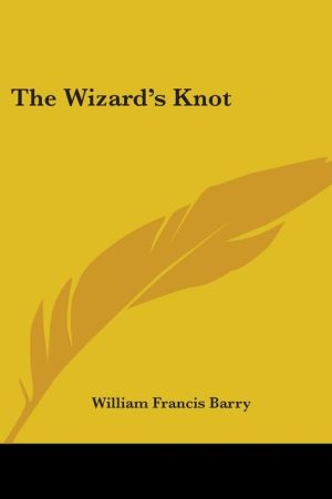 Wizard's Knot