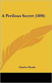 A Perilous Secret