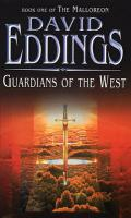 Malloreon 1. Guardians of the West