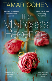 The Mistress's Revenge - Tamar Cohen