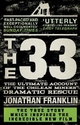 The 33 - Jonathan Franklin