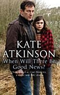 When Will There Be Good News? Film Tie-In