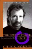 The Secret Power Within