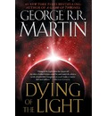 Dying of the Light - George R R Martin