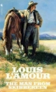 Man from Skibbereen - Louis L'Amour