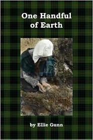 One Handful Of Earth