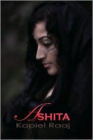 Ashita - Kapiel Raaj