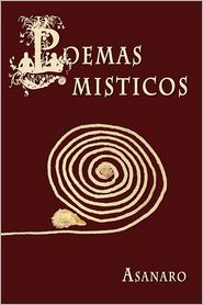 Poemas Misticos - Asanaro