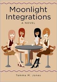 Moonlight Integrations - Tamma Jones