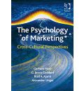 The Psychology of Marketing - Gerhard Raab