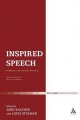 Inspired Speech - John Kaltner; Louis Stulman