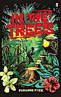 In the Trees - Pauline Fisk