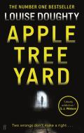 Apple Tree Yard - Doughty, Louise
