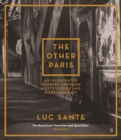 Hunting the Gugu : Explorers on the Edge of Survival - Luc Sante