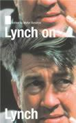 Lynch on Lynch, Revised Edition