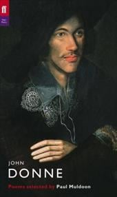 John Donne: Poems - Donne, John