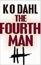 The Fourth Man - Kjell O. Dahl