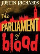 The Parliament of Blood