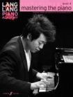 The Best of Grade 3 : (Flute) - Lang Lang
