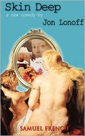 Skin Deep - Jon Lonoff