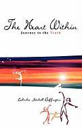 The Heart Within