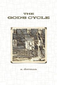 The God's Cycle - S. Dorman