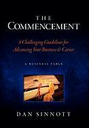 The Commencement