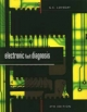 Electronic Fault Diagnosis - George Loveday