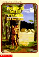 Pocahontas and the Strangers (Scholastic Biography)