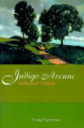 Indigo Avenue: Selected Poems