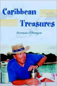 Caribbean Treasures - Norman O'Banyon