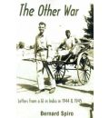 The Other War - Bernard Spiro